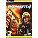 Emergency 4par 2K Games
