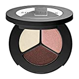 Smashbox Photo Op Eye Shadow Trio - Headshot 0.08oz (2.5ml)