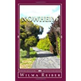 "Nowheim: A Spiritual Journey To Understanding The Law Of Attractionvon ""Wilma Reiber"""