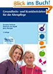 Gesundheits- und Krankheitslehre fr...