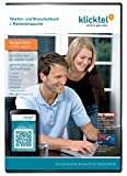 Software - klickTel Telefon- und Branchenbuch inkl. R�ckw�rtssuche Herbst 2015