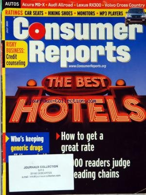 consumer-reports-du-01-07-2001-the-best-hotels-how-to-get-a-great-rate-autos-acura-md-x-audi-allroad