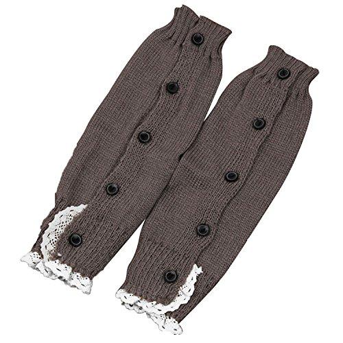 1-par-de-ninos-crochet-largo-encaje-punto-calentador-de-la-pierna-invierno-calentadores-calcetines-c