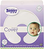 Boppy Water Resistant Protective Cover