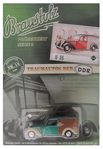 brown-pride-no-96-ifa-f8-ddr-car