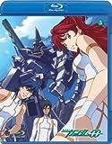 機動戦士ガンダム00 5 (Blu-ray Disc)
