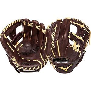 Mizuno Franchise 11.75 Inch GFN1176B1 Baseball Glove by Mizuno