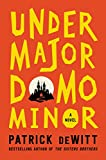 Undermajordomo Minor: A Novel