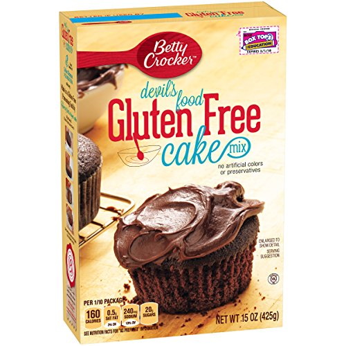 betty-crocker-devil-food-cake-mix-gluten-free-15-oz