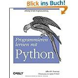 Programmieren lernen mit Python