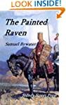 The Painted Raven