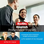 English Pronunciation Program | Paulette Dale,Lillian Poms