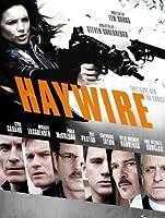 Haywire [HD]
