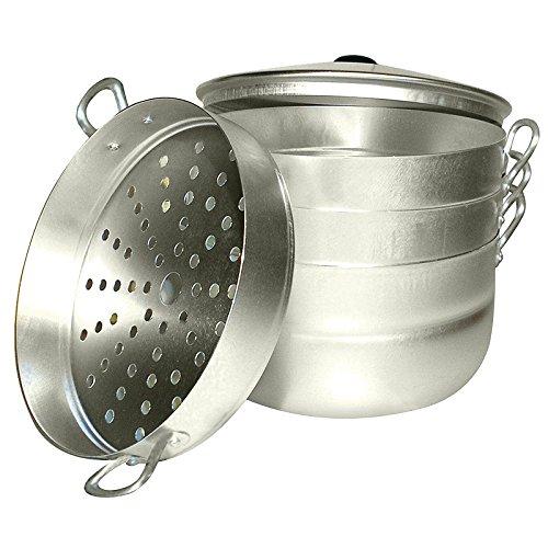 aluminum-3-tiered-dumpling-steamerturkish-manty-maker
