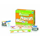 Megableu - 678005 - Jeu ducatif - Mes Premieres Phrasespar Megableu