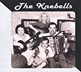 the Knebells 'The Knebells'