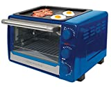 Big Boss 11 in 1 Oven Combo