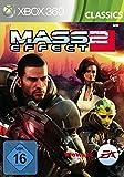 Mass Effect 2 (uncut) [Classics]