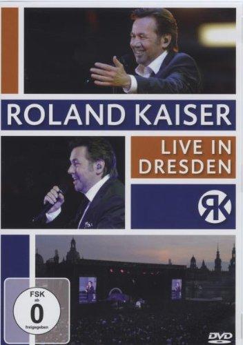 roland-kaiser-live-in-dresden