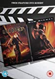 XXX/The Chronicles Of Riddick [DVD]