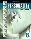 img - for Personality (Psy 235 Theories of Personality) book / textbook / text book