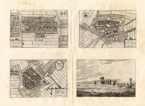 theprintscollector-carte-antique-ijsselstein-woerden-pays-bas-blaeu-1649