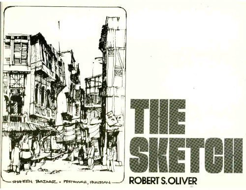 the-sketch