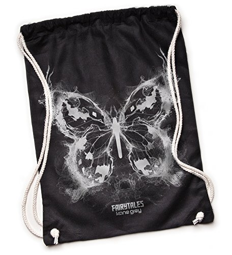 kane-grey-butterfly-gym-bag-in-black