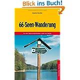 66-Seen-Wanderung: Zu den Naturschönheiten rund um Berlin