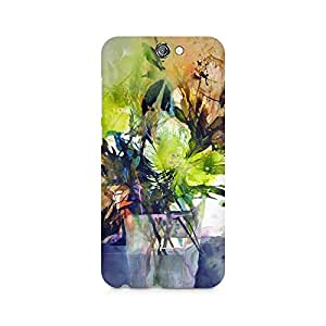 Mobicture Nature Abstract Premium Designer Mobile Back Case Cover For HTC One A9 back cover,htc One A9 back cover 3d,htc One A9 back cover printed,htc One A9 back case,htc One A9 back case cover,htc One A9 cover,htc One A9 covers and cases