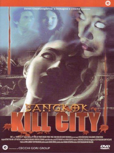 bangkok-kill-city-import-anglais