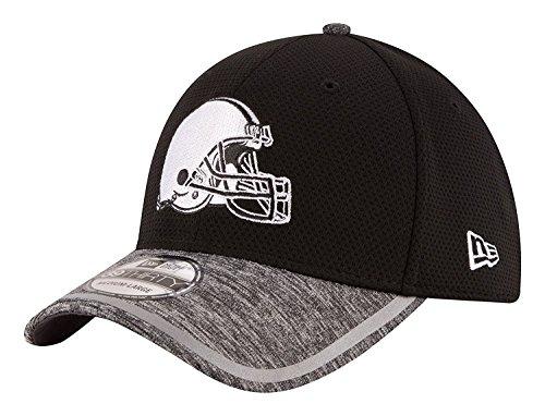 Coke Boys Camo Condenser MVP Adjustable Snapback Cap Hat, One Size (Coke Caps compare prices)