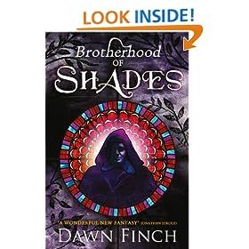 Brotherhood of Shades