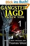 Gangsterjagd in New York 1 - Zwei Act...