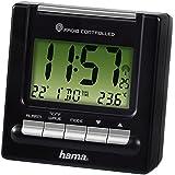Hama 00092630 Réveil de voyage RC200