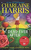 img - for Dead Ever After: A Sookie Stackhouse Novel (Sookie Stackhouse/True Blood) book / textbook / text book
