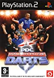 echange, troc PDC World Championship Darts