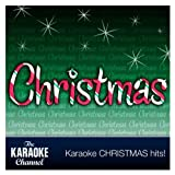 Silent Night - Christmas Songs - The Tempt...