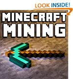 Minecraft Mining Guide: Find Redstone, Diamonds, Ores, & Other Items Easily!