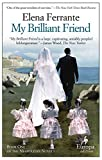 Image of My Brilliant Friend (Neapolitan Novels Book 1)