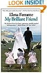 My Brilliant Friend (Neapolitan Novel...