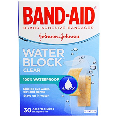 band-aid-water-block-plus-clear-transparent-bandages-pack-of-1
