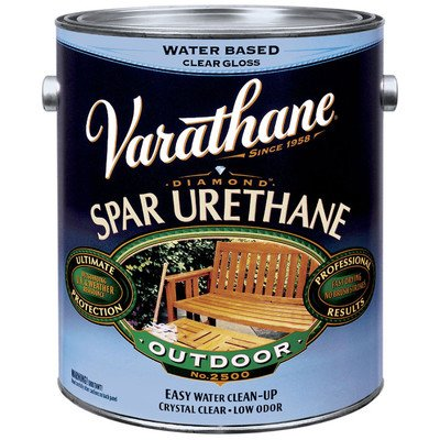 varathane-water-based-exterior-spar-varnish