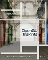 OpenGL Insights ebook download