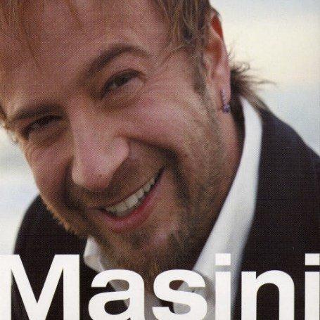 marco masini - Masini (Sanremo 2004) - Zortam Music