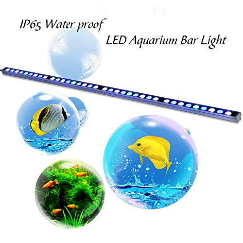 roleadro-108w-aquario-led-luci-bar-illuminazione-lampada-per-pesci-e-barriera-con-verde-blu-e-uv-led