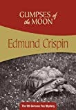 img - for Glimpses of the Moon: Gervase Fen #9 book / textbook / text book