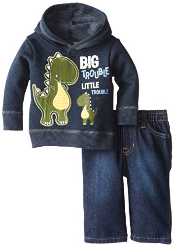 Baby Boy Clothing Sale front-50395