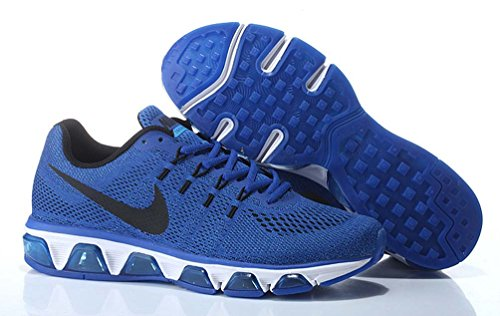 Nike Men's 20K Durable Running Shoes Male Running Sneakers