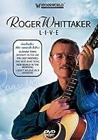 Roger Whittaker - Live